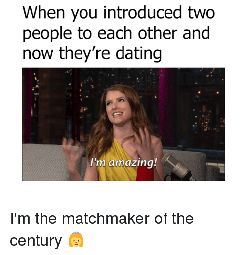 Is a matchmaker worth the money