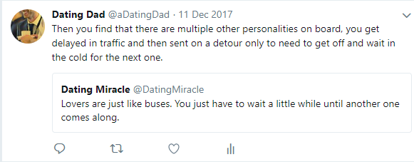 2018-05-15 10_24_02-Dating Dad (@aDatingDad) _ Twitter