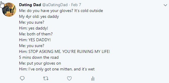 2018-05-15 10_29_17-Dating Dad (@aDatingDad) _ Twitter