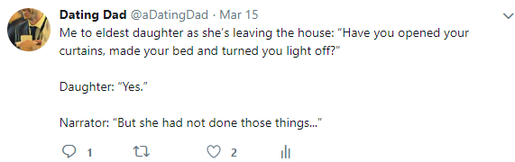 2018-05-15 10_35_34-Dating Dad (@aDatingDad) _ Twitter
