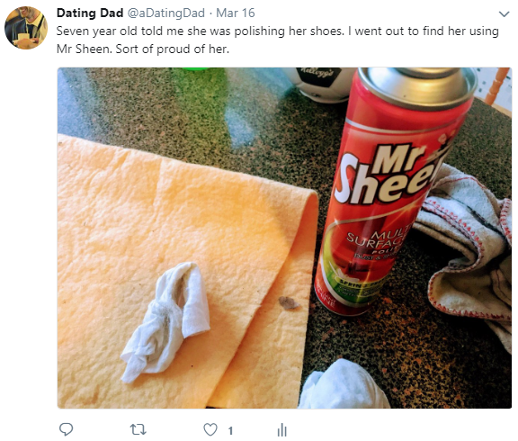2018-05-15 10_36_56-Dating Dad (@aDatingDad) _ Twitter