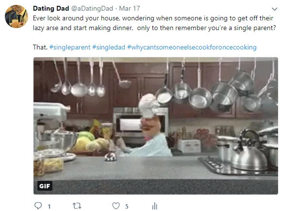 2018-05-15 10_37_26-Dating Dad (@aDatingDad) _ Twitter