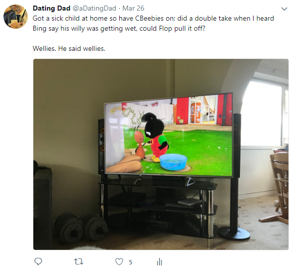 2018-05-15 10_56_31-Dating Dad (@aDatingDad) _ Twitter