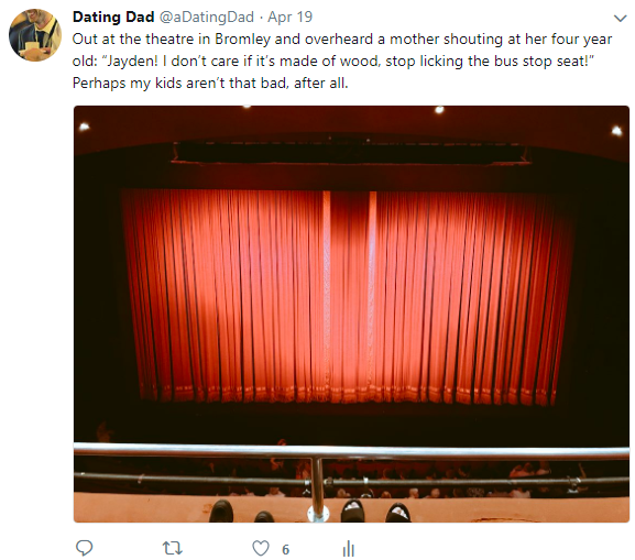 2018-05-15 11_03_57-Dating Dad (@aDatingDad) _ Twitter